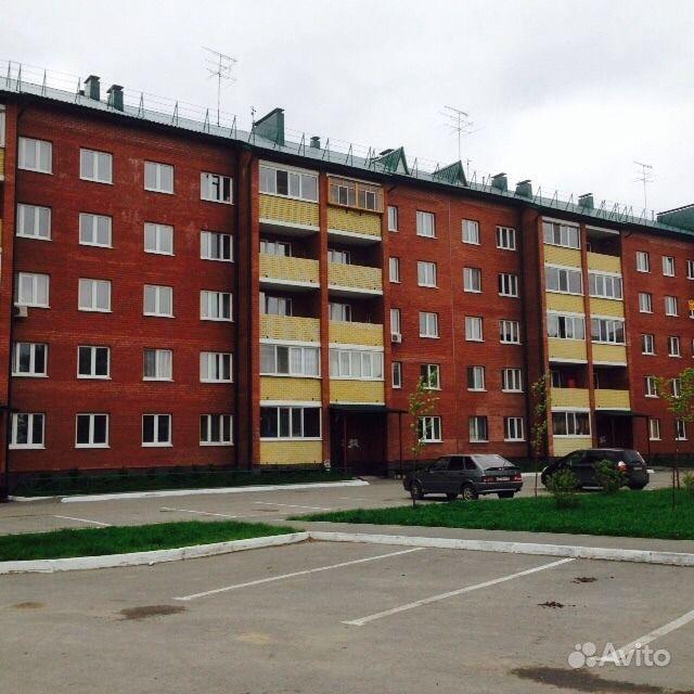 Продаю: 2-к квартира, 48 м , 3 5 эт.. Тюменская область,  Тюмень