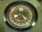Б у оборудование казино играть в игровые казино