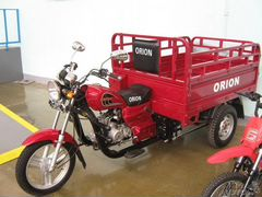 Gryphon orion 200 Tricycle в наличии