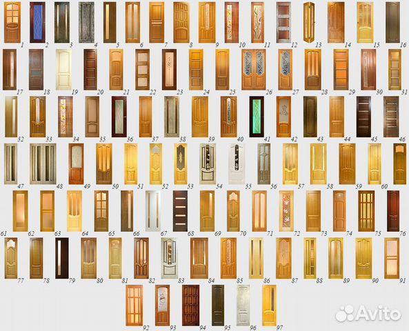 Accessoires syst mes coulissants portes