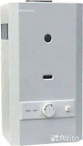 Купить в интернет магазине теплообменник к газовой колонке нева 3208 теплообменник вектор 20-е