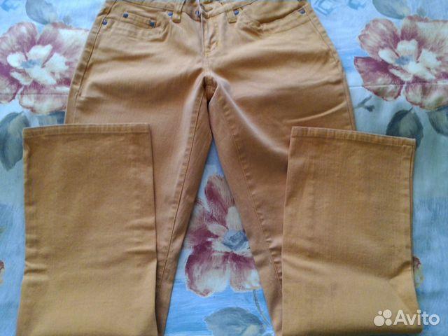 Trousers deutsch