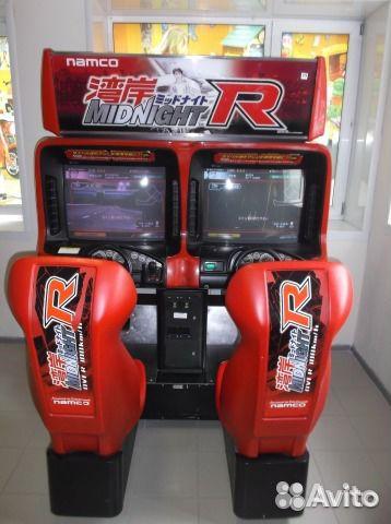 Игровые аппараты цена и фото crazy hunter игровые автоматы онлайнi