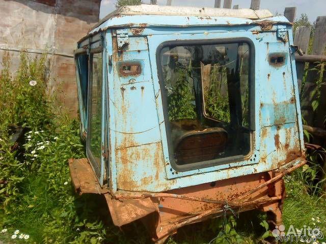 Мтз-1221 купить в Ростовской области на Avito   Объявления.