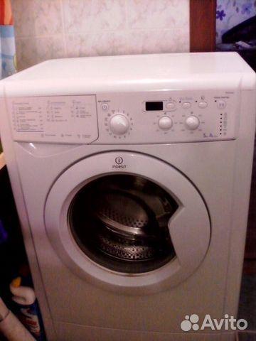 Инструкция стиральная машина rainford