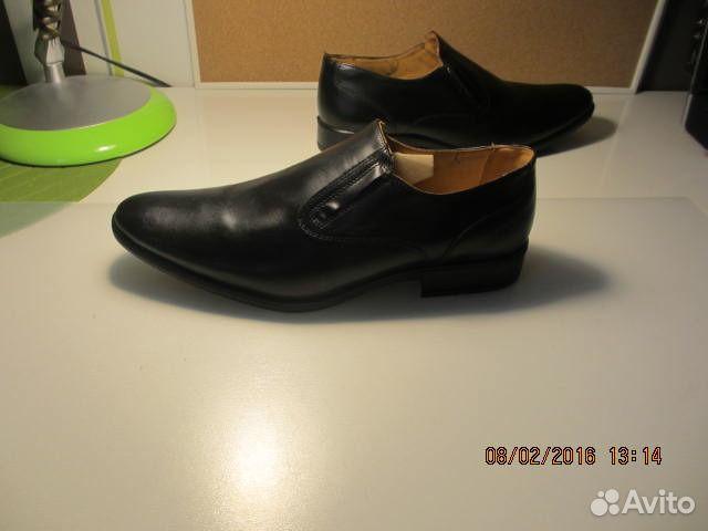 Сонник примерять мужскую обувь