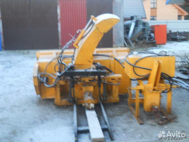 «Dneprtraktor» - трактора, мотоблоки, мототрактора и.