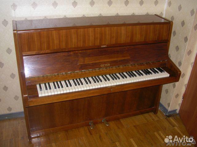 Р пианино petrof 35 000 р пианино 1841г 10