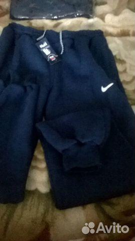 Спортивные штаны 89025612406 купить 1