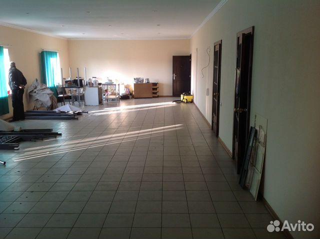 Снять сдать продать квартиру дом коттедж в