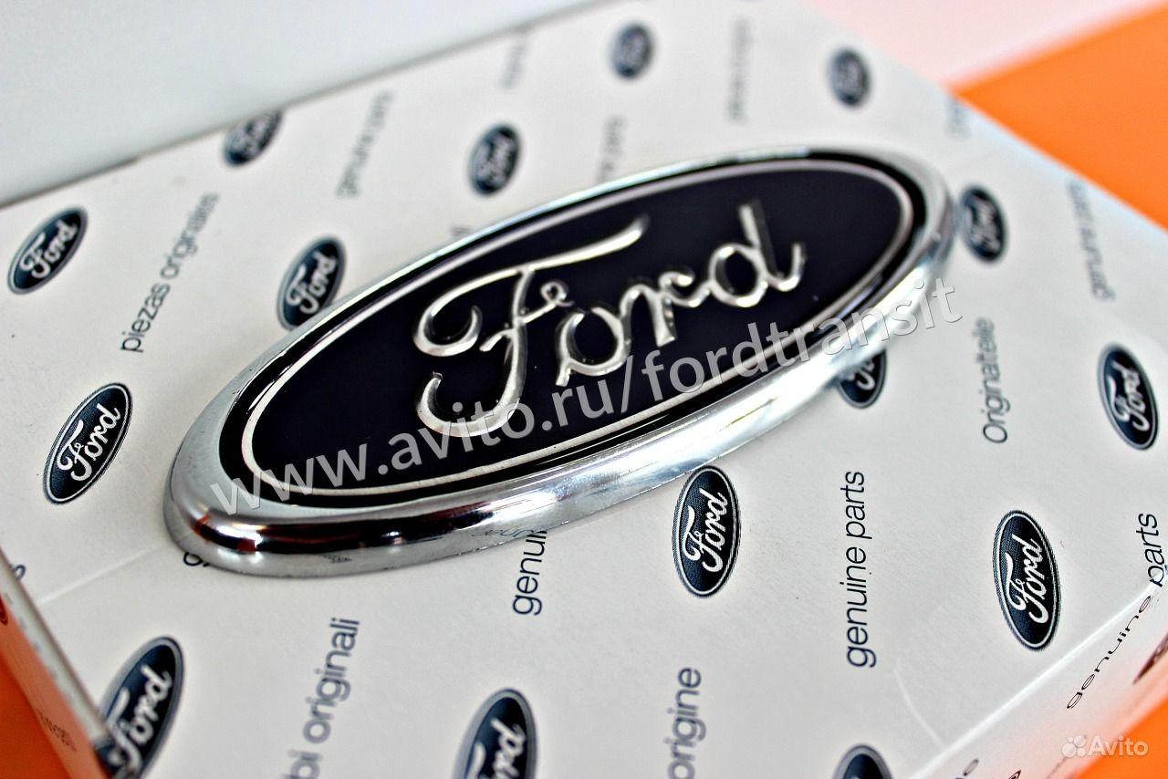 Эмблема форд транзит 24 фотография