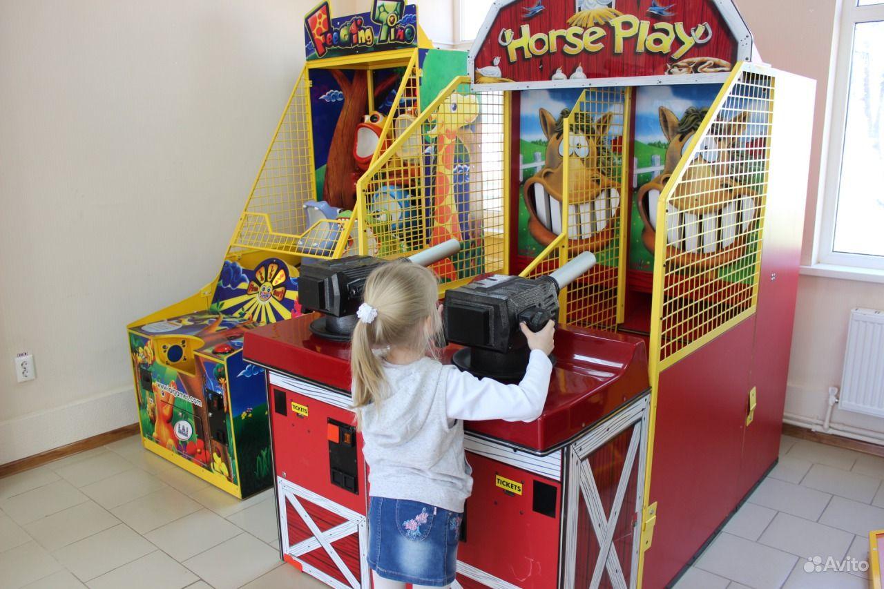 Игровые аппараты лошадки играть бесплатно и без