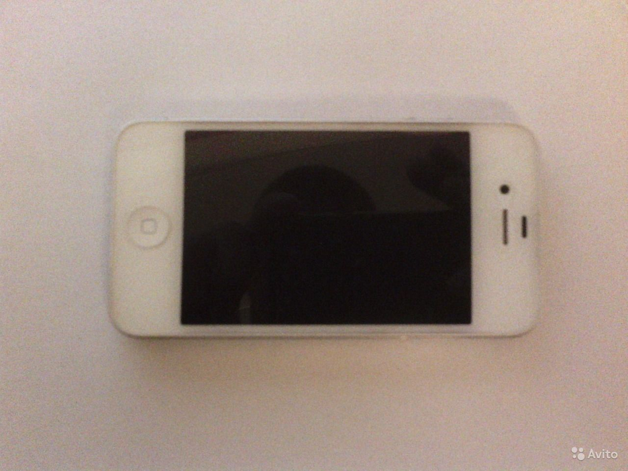 Iphone 32 gb цена