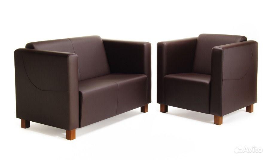 Мягкая мебель милано