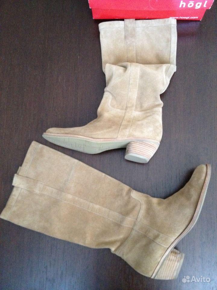 Интернет магазин обуви от производителя в розницу