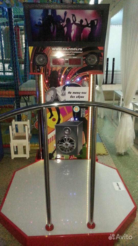 Симуляторы Игровых Автоматов 90 Х