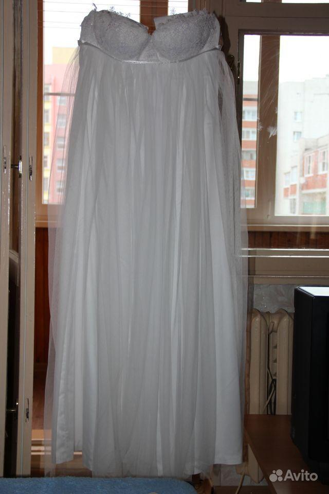 Рязань авито купить женскую одежду