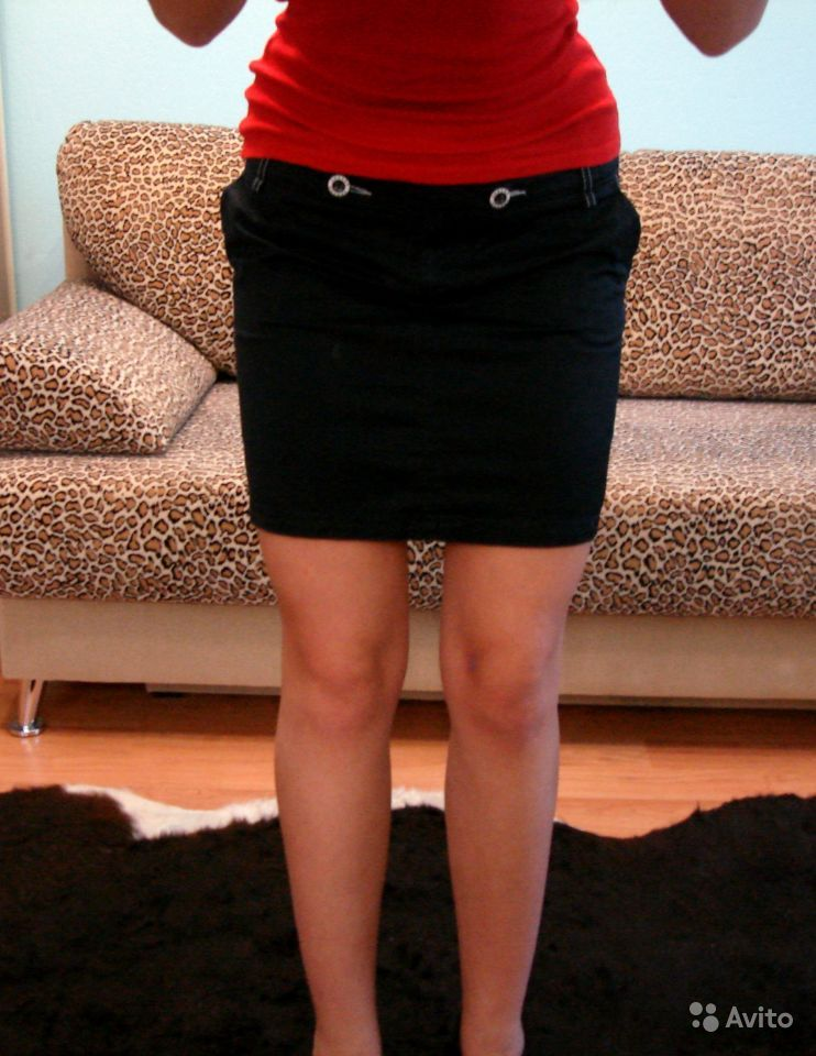 bovona юбка купить: