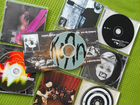 Коллекция CD (Alternative) 18 сд