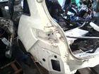 Крыло infiniti FX37 S51 VQ37VHR