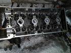 Гбц 406, 405 двигатель