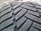 Dunlop SP Winter Sport M3 295/40/20 бу