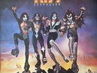 "Kiss ""Destroyer"""