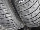 Зима 225 45 17 GoodYear UltraGrip Ice +