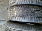 Semperit Speed Grip 205/50 R17 93V из Германии