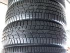 215/60 R16 Continental WinterContact TS 830 P 98T