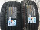 Royal Black 275/30R20+ 245/35R20 E60 F10 W212 W213