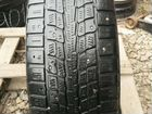 185/65 R15 88T Dunlop SP Winter ICE 01