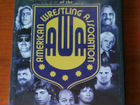Spectacular legacy OF THE AWA