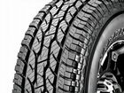 265 60 R18 Maxxis Bravo AT-771, новые
