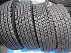 245/70R19.5LT Bridgestone W900