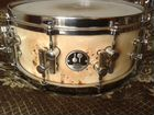 Барабан Sonor Artist Maple 14x6 Made In Germany