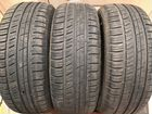 Cordiant Sport 2 (195/55R15)