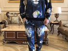 Костюмы Philipp Plein M-2XL