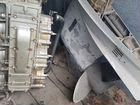 Продам редуктор для плм сузуки DT150