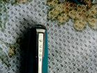 Ручка союз