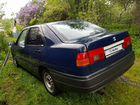 SEAT Toledo 1.8МТ, 1992, 340000км