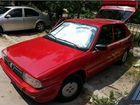 Мкпп кпп Alfa Romeo 33 Альфа Ромеo 1990 1.3-1.7