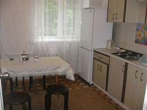 2-к. квартира, 56 м²,2/8 эт.