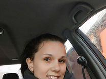 Работа в томилино для девушки москва работа моделью для мужчин в москве