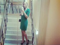 Таня, 26
