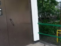 2-к квартира, 52 м², 9/17 эт. — Квартиры в Москве