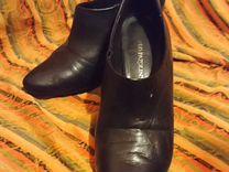 8ba265abf карло пазолини - Сапоги, туфли, угги - купить женскую обувь в Москве ...