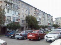 3-к квартира, 63 м², 1/5 эт. — Квартиры в Тюмени