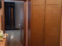 2-к квартира, 57 м², 7/8 эт.