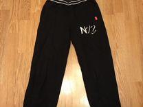 2775f59c nike - Женские брюки Zara, Oggi и Escada - купить классические брюки ...